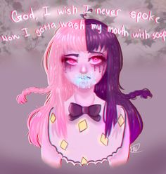 Art by me Melanie Martinez - Soap Soap Melanie Martinez Anime, Melanie Martinez Dollhouse, Melanie Martinez Drawings, Crybaby Melanie Martinez, Cry Baby Storybook, Yuka, Daughter Of Zeus, Its My Bday, Music People