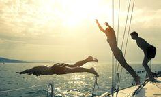 10 Gründe warum du jetzt so viel reisen solltest wie möglich