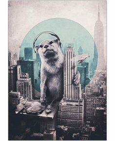 A GUGU style party? Do you want to catch hold? You're most invited. We have the whole city at our disposal and we have brought the best. Dali, King Kong, Otters, Portrait, Iphone Case Covers, Art Prints, Wall Art, Artwork, Design
