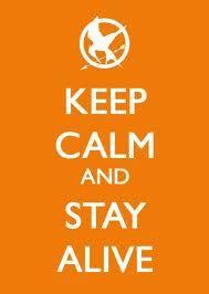 keep calm - Google Search
