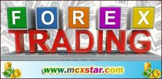 http://mcxstar.com : Forex and Comex Trading in Gold, Silver, Copper With best Tips in our site.