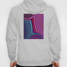 Abstract Creation Hoody by Robert Lee - $38.00 #art #graphic #design #iphone #ipod #ipad #galaxy #s4 #s5 #s6 #case #cover #skin #colors #mug #bag #pillow #stationery #apple #mac #laptop #sweat #shirt #tank #top #clothing #clothes #hoody #kids #children #boys #girls #men #women #ladies #lines #love #colour #abstract #light #home #office #style #fashion #accessory #for #her #him #gift #want #need #love #print #canvas #framed #Robert #S. #Lee