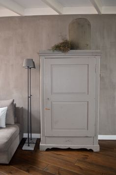 Sober en stijl for the home pinterest - Mur pour televisie ...