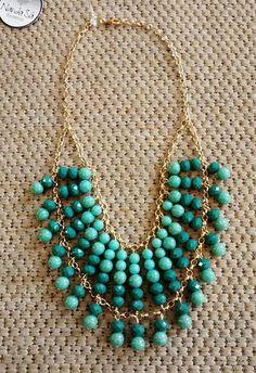 bijuteria, colar, maxcolar, bijoux, biju