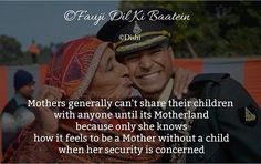 Fdkb Indian Army Quotes, Military Couples, Soldiers, Quotations, Thoughts, Feelings, Pictures, Life, Photos
