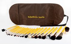 Scan 14 Beauty & Cosmetic Coupon Codes @ bdellium Tools. Take a look at bdellium Tools Discount, Promo Codes & Get Flat 40% Discount On bdellium Items.