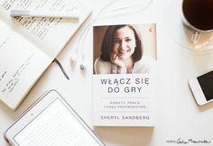 sheryl-sanberg-włącz-się-do-gry-2lg