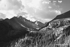 White Photography, Fine Art Photography, Landscape Photography, Pictures Images, Print Pictures, Rocky Mountains Colorado, Rocky Mountain National Park, National Parks, Stock Photos