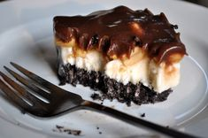 22 Special Desserts for Every Occasion