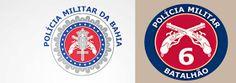 NONATO NOTÍCIAS: Jaguarari-Ba: 3ª Cia terá novo Capitão. Troca de C...