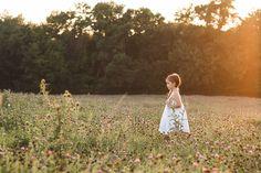 Children's Lifestyle Photographer | Erin Blair Photography | Minneapolis Area Photographer