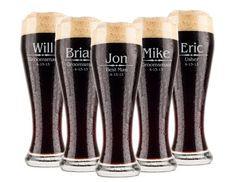 Hey, I found this really awesome Etsy listing at http://www.etsy.com/listing/154851596/personalized-groomsmen-gifts-beer