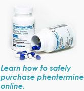 can you overdose on phentermine