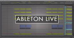 Updates on www.producerbox.com So Much Love - Progressive House #AbletonLive Template Listen audio preview -> go.prbx.co/1TE64qc