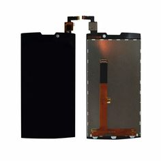 US $31.21 For Highscreen Boost 2 Se 9267 LCD Display Touch Screen Mobile Phone Lcds Digitizer Assembly Replacement Parts With Tools #Highscreen #Boost #9267 #Display #Touch #Screen #Mobile #Phone #Lcds #Digitizer #Assembly #Replacement #Parts #With #Tools