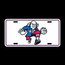 FOCO Joel Embiid Philadelphia 76ers Stadium Lights Bobblehead