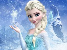 20 Reasons 'Frozen' Is The Best Disney Movie Yet