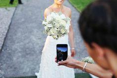 Life of Lotta: The Wedding