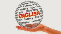 English Music Math, Diy Crafts Hacks, Sports Art, Geography, Literature, English, Teaching, History, Alzheimer