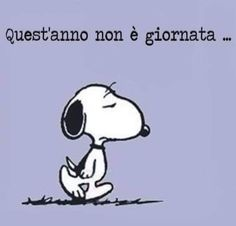 Peanuts Snoopy, Its A Wonderful Life, Emoticon, Charlie Brown, Quotations, Best Quotes, Positivity, Smile, Thoughts