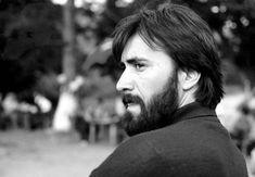 Zeki Demirkubuz Best Director, Film Director, Artist, Movies, Fictional Characters, Costumes, Films, Artists, Cinema
