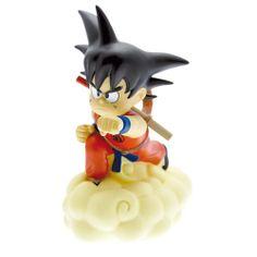 Dragonball : Tirelire Son Goku 18 cm - Manga/Dragon Ball - Style-Manga