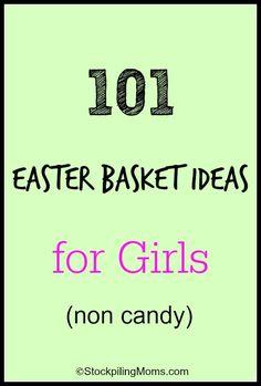 101 Easter Basket Ideas list for Girls Happy Easter, Easter Bunny, Holiday Fun, Christmas Diy, Holiday Crafts, Boyfriend Crafts, Valentine's Day Diy, Mason Jar Crafts, Valentines Diy