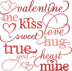 valentines day quotes pdf