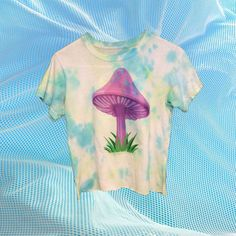Hey, I found this really awesome Etsy listing at https://www.etsy.com/listing/210281016/90s-grunge-70s-hippie-style-psychedelic