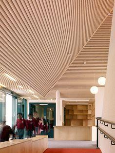 22 Best Acoustic Panels Wood Fiber Images Acoustic