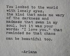 She made broken look beautiful Poem love poem by EyeCandyPictures