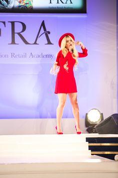 Paloma Faith at the FRA Awards 2015 Paloma Faith, Awards, Ballet Skirt, Skirts, Fashion, Moda, Tutu, Fashion Styles, Skirt