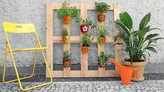 100 ideias de decoração para fazer em casa gastando pouco   Exame.com