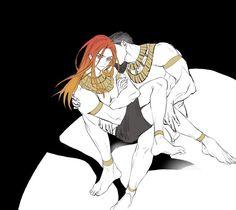 Character Inspiration, Character Art, Character Design, Anime Boys, Fantasy World Map, Bioshock, Dungeons And Dragons Homebrew, Rainbow Art, Manhwa Manga