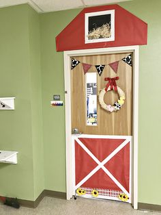 classroom-barn-door-5-copy