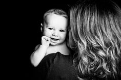 Trendy Photography Baby And Mom Photo Shoot Trendy Fotografie Baby- und Mama-Fotoshooting Mommy And Baby Pictures, Mother Son Pictures, 6 Month Baby Picture Ideas, Mother Baby Photography, Children Photography, Family Photography, Mama Baby, Mother And Baby, Mom And Baby
