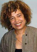 Jasmine loves political activist, author and scholar Angela Davis. Learn more about her amazing work at http://www.jayepurplewolf.com/PASSION/ANGELADAVIS/index.html