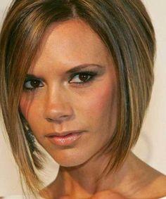 Die 100 Besten Bilder Von Haare Bob Hairstyles Haircolor Und