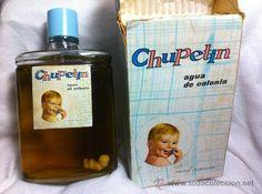 muñeco colonia chupetin - Buscar con Google