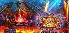 awesome Myths: Desolation (Full) v1.0 APK Updated Download NOW