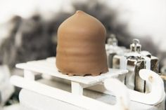 http://www.zjokokuzz.nl/?page_id=16 Volle melk