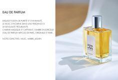 Articles de Paris, eau de parfum