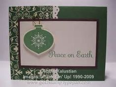 scrapbook christmas card ideas - Yahoo Canada Image Search Results
