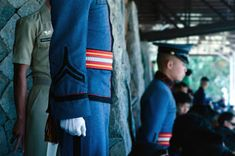 Myths Uncovered About Photographing Philippine Military Cadets Baguio City, Military Academy, Philippines, Behind The Scenes, Photography, Photograph, Fotografie, Photoshoot, Fotografia
