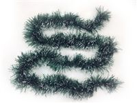 2 Meter Christmas Decoration Tinsel