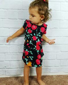 ba0c040306f8 11 Best LuLaRoe Azure Skirt Style Inspiration images