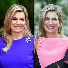 """Her Majesty The Queen Maxima on Instagram: """"• Fantastic Queen  #queen #queenmaxima #QueenMáxima #queenmaxima_fashion #queenmaxima_same #queenmaximastyle #dutch #dutchroyal…"""""""