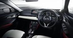 Mazda - cool picture