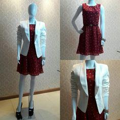 Moda feminina #barikamodas #tatianacobra #maravilhoso #fashion     whatsapp 12 982142028