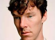 Benedict Cumberbatch, Amy Winehouse And Alan Bennett At National Portrait Gallery In London